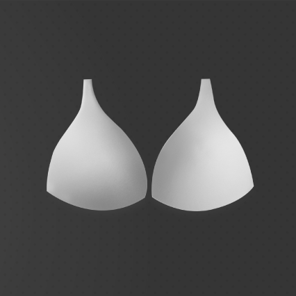 Copas triangulares 026 - Copartesa