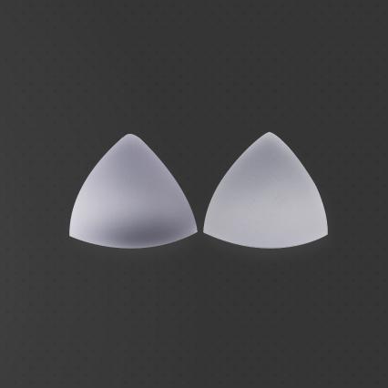 Copas triangulares 043 - Copartesa